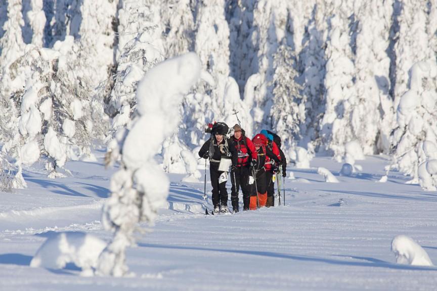 Kuva: Juha Nyman